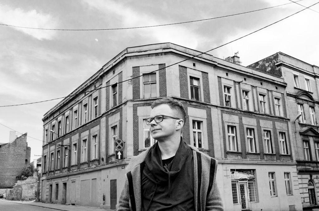 Grzegorz Olszański