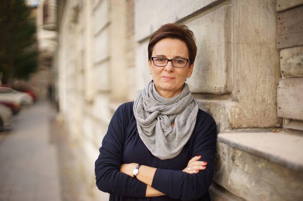 PP 2019: Nowe szaty (królowej) literatury - ZamekCzyta.pl