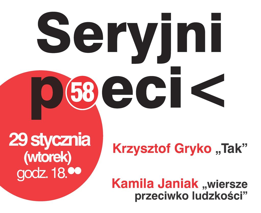 Archiwa Wydawnictwo Wbpicak Zamekczytaplzamekczytapl
