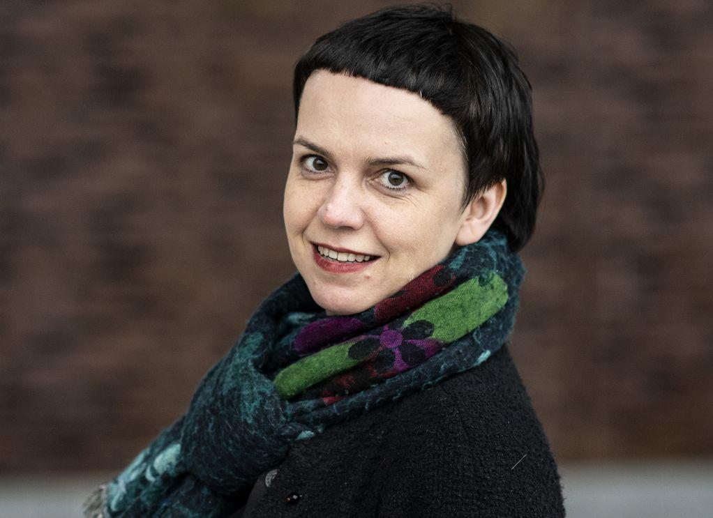 PP 2019: Marta Eloy Cichocka – trzy wiersze - ZamekCzyta.pl