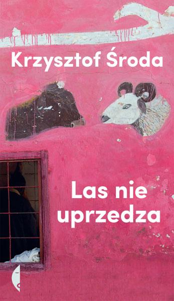 Festiwal Fabuły: Krzysztof Środa