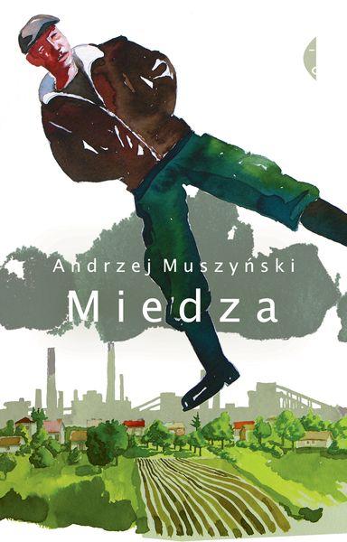 miedza-andrzej-muszynski-ZamekCzyta