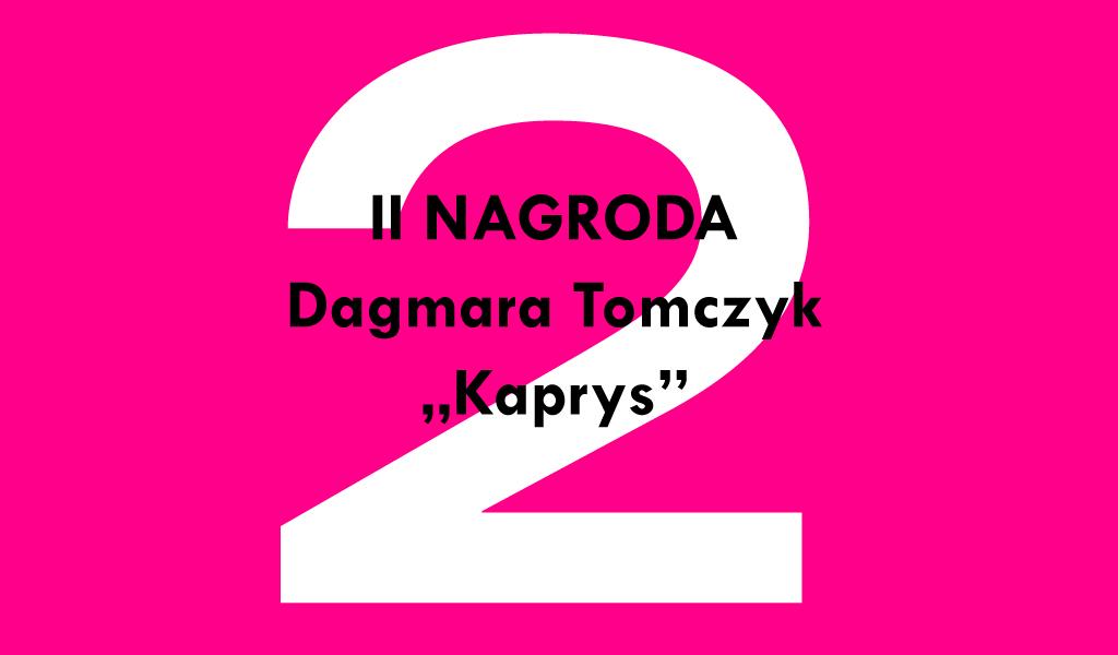 Dagmara Tomczyk