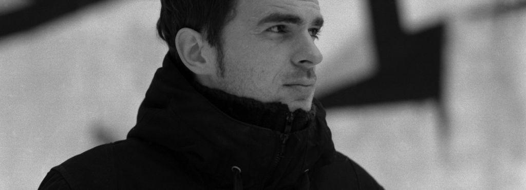 PP 2019 Maciej Robert - trzy wiersze - ZamekCzyta.pl