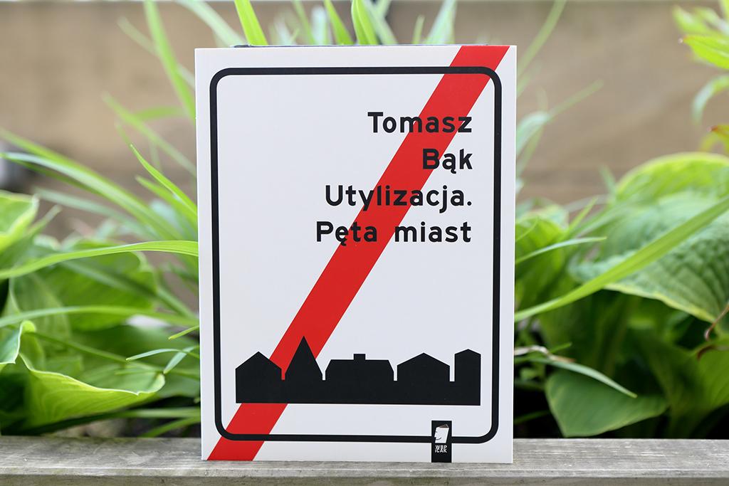 PP 2019: Miłość w czasach końca kapitalizmu - ZamekCzyta.pl