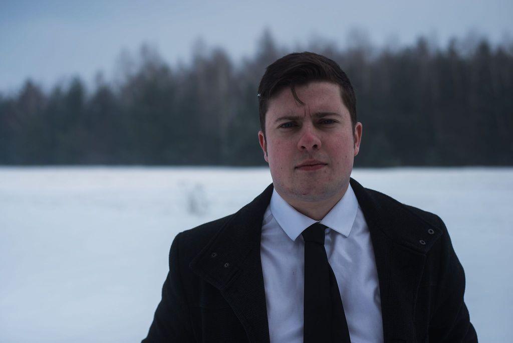 PP 2019 - Jan Rojewski - dwa wiersze - Zamekczyta.pla