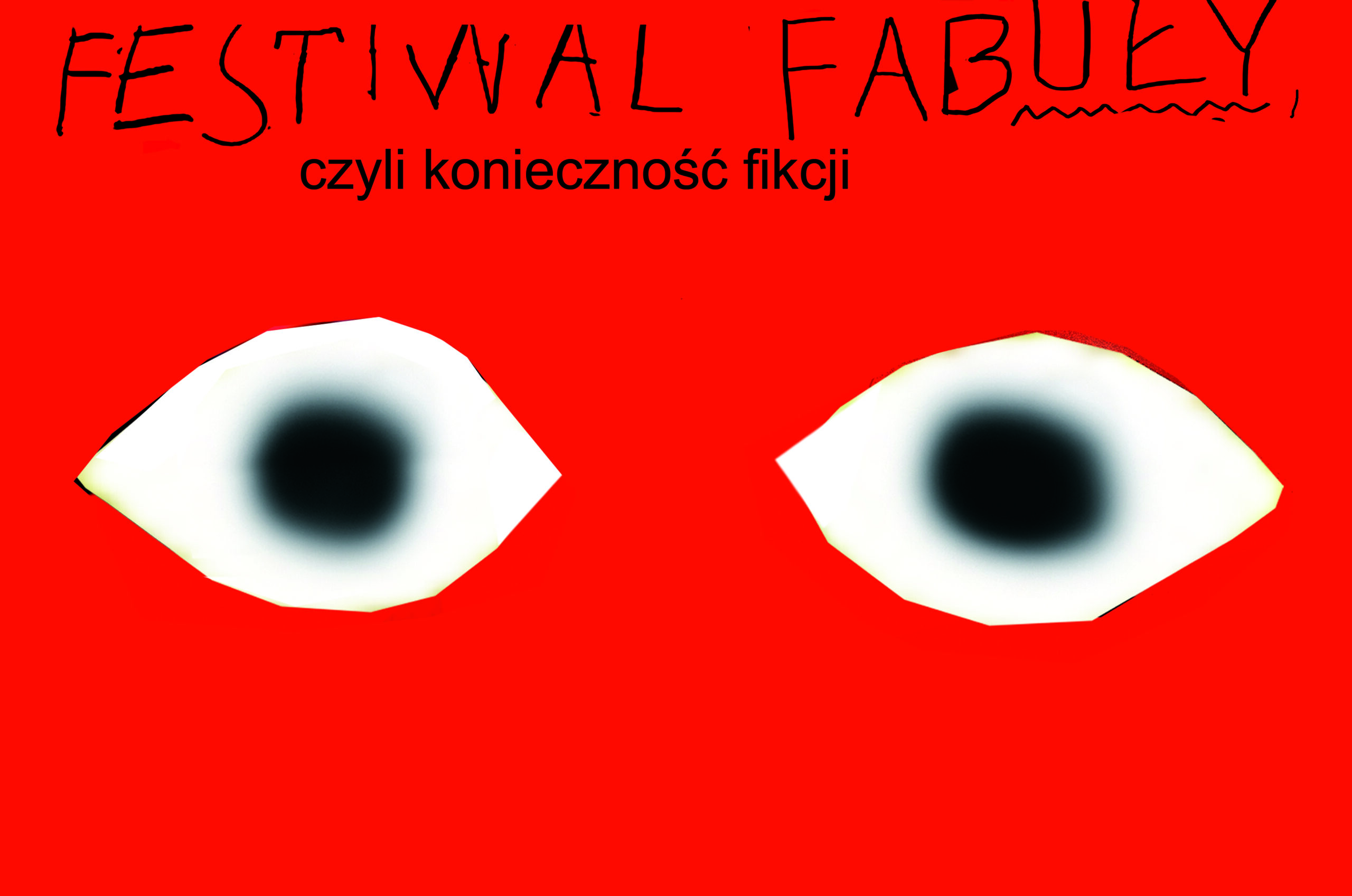 Festiwal Fabuły 2020
